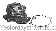 Ford 7710 Water Pump FAPN8A513DD
