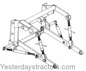 farmall super md wiring diagram with Hk11062 6343 on Hk11062 6343 additionally Farmall Super A Carb Diagram besides