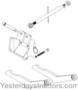 Steering Linkage Scat as well Trailer Wiring Diagram 2002 Lesabre furthermore Wiring Diagram On Infinity Radio Free Download together with Dodge Ram Transmission Support as well 1997 Toyota Rav4 Headlight. on 1999 dodge ram factory parts