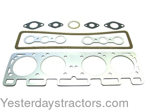 Case C Head Gasket Set HS7365S