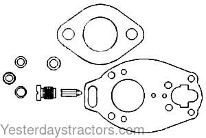 wm_IHCK12 farmall 504 steering parts farmall find image about wiring,504 Farmall Gas Wiring Diagram