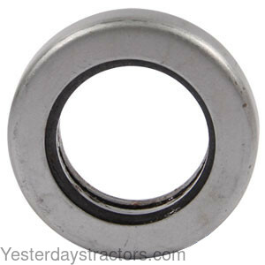 John Deere 3350 Spindle Thrust Bearing JD8407