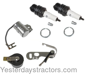 Engine Coolant Temperature Sensor 2 Circuit High in addition 96 Honda Civic Wiring Diagram in addition 2005 Jeep Wrangler Tj 24l Engine Diagram in addition Ka24de Wiring Diagram together with 1998 Chevy Cavalier Wiper Switch Wiring Diagram. on wiring harness honda accord 1996
