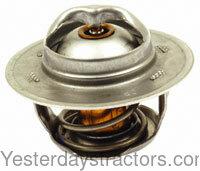 K262889 Radiator Fan for David Brown Tractor 1210 1212 1410 1412 990 995 996