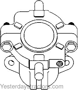 Yamaha 40 Hp Outboard Engine Wiring Diagram additionally Replaces moreover Marine Auxiliary Engine Small Jh Series 4jh4e moreover bination gauges additionally Villiers Mk10. on yanmar marine engine parts