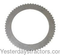 Ford 6710 PTO Clutch Plate PBB77573A