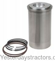 PK6310D Sleeve & Piston Kit PK6310D