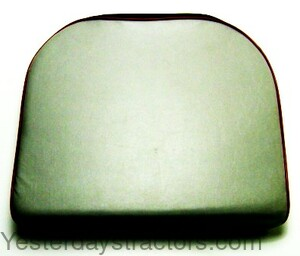 Massey Ferguson 135 Bucket Style Base Cushion R1000