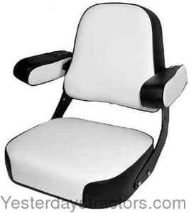 Seat 3-Piece Set Vinyl Black//White International 1066 706 966 766 856 1466 756 826 806 656 1566 544 Hydro 100 1468 1456 1256 560 1206 504 1568 666 1026 686 2706 Hydro 70 2856 Hydro 86 574 2756 100