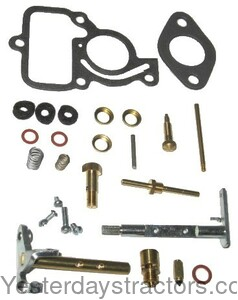 R5097 Carburetor Kit R5097