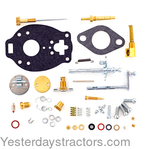 R7849 Carburetor Kit R7849