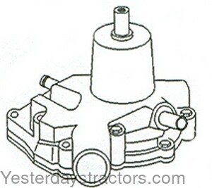 2000 Plymouth Breeze Engine Diagram in addition Discussion T3998 ds624372 likewise Cooling Fan Relay 98840 together with 6a1jw Chrysler Grand Voyager Fuel Pump Relay 1990 moreover P 0900c152800ad9ee. on plymouth voyager cooling system