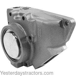 John Deere 4650 Water Pump RE55985
