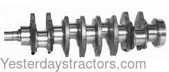 John Deere 219 Crankshaft S-AT18030