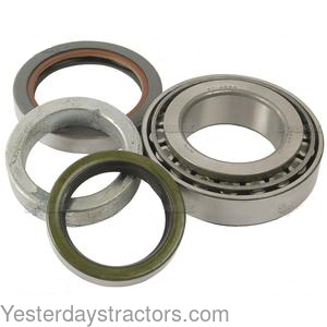 S05948 Bearing Seal & Collar Kit S.05948