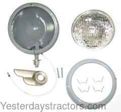 S22342 Headlight Kit S.22342