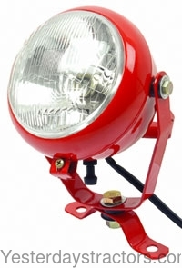 S42792 Worklight 12 Volt S.42792