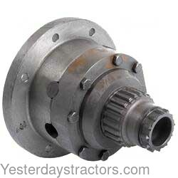 S61784 Differential S.61784