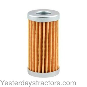 Ford Tractor Fuel Filters   Wiring Diagram