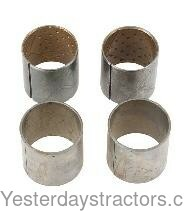 Ford 600 Spindle Bushing Kit SBK5364