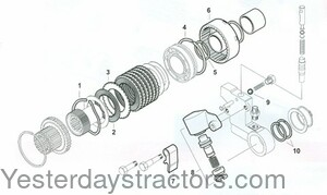 Ford Super Dexta 2000 Parts furthermore 8n Tractor Steering Diagram moreover Massey Ferguson 383 Parts Diagram together with Massey Ferguson 231s Tractor Wiring Diagram as well Massey Ferguson 265 Parts Diagrams. on 231 massey ferguson wiring diagram