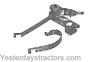 john deere ignition point set wico db distributor for. Black Bedroom Furniture Sets. Home Design Ideas