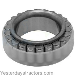 John Deere 3255 Differential Pinion Bearing VPJ2550
