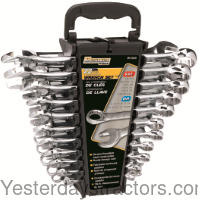 W1069 Combination Wrench Set W1069