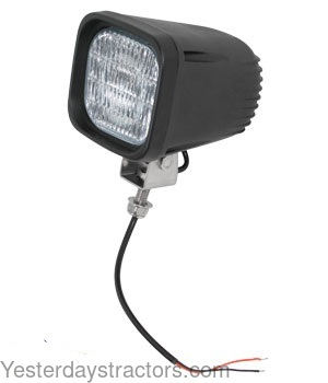 WL8500E Work Lamp WL8500-E
