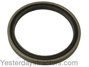Ford 6710 Hub Seal ZP0750110147