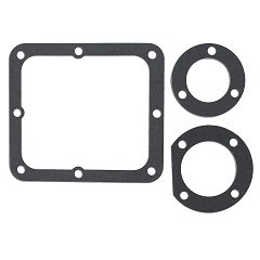 350846R1KIT Transmission Gasket Kit 350846R1KIT