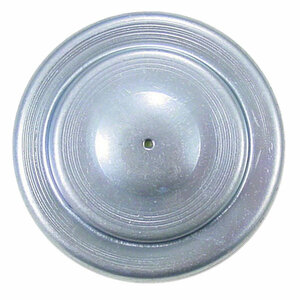 Ferguson TO30 Oil Filler Cap 760029M91