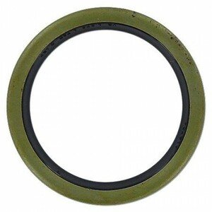 AM2553T PTO Output Shaft Inner Seal AM2553T
