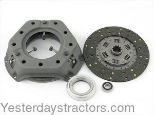 Ford 2000 Clutch Kit 10 Inch 1112-5987