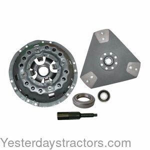 Ford 3600 Clutch Kit 1112-6113