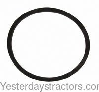 Ferguson TO20 Oil Filter Gasket 1750269M1