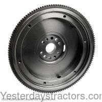 1808412C92 FLYWHEEL 1808412C92