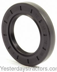 Oliver 1250 Axle Seal- Outer 31-2902121