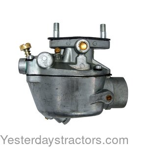 Ford 2000 Carburetor 312954