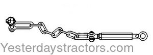 Ford 4000 Stabilizer Chains SK102CH