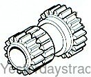 Oliver White 2 60 Reverse Gear 30-3011801