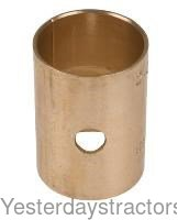 Farmall Super A Pin Bushing 64508D