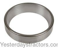 Allis Chalmers 170 Bearing Cup 70235089
