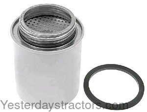 Allis Chalmers B Oil Filter 70240912