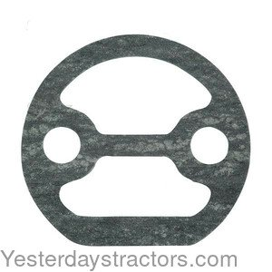 Massey Ferguson 2135 Oil Filter Head Gasket 731124M1