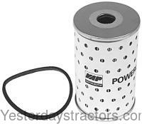 Massey Ferguson 2135 Oil Filter Cartridge Type 837595M91