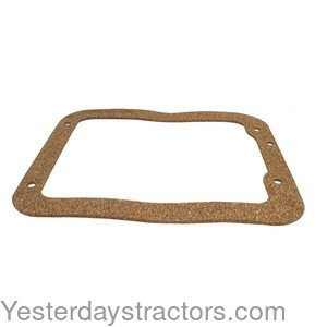 Ford 3600 Shift Cover Gasket C5NN7N225A