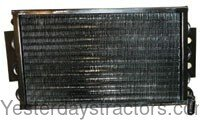 D3NNH860A Transmission Oil Cooler D3NNH860A