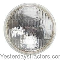 Ford 3000 Sealed Beam Bulb D6NN13N007A