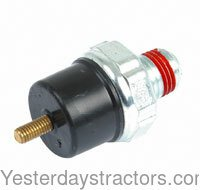 E1ADDN9278 Oil Pressure Switch E1ADDN9278